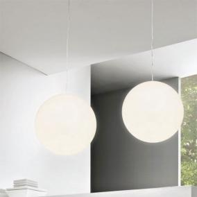 Linea light светильники