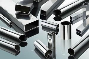 прием нержавеющей стали в Металл-Снаб