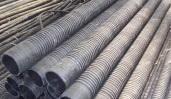 Шланги для цемента
