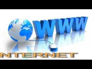 домашний интернет астрахань