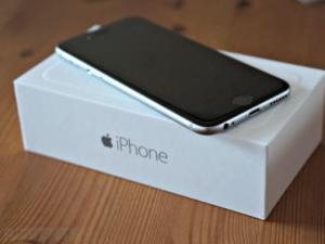 Благодаря нам модный #a#iphone 6 купить#/a# быстро не составит труда.