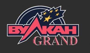 Сlub-Vulkan-Grand