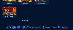 Казино Вулкан 24 онлайн - официальный сайт, играть в игровые автоматы на деньги после регистрации