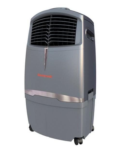 Honeywell CL30XC микроклиматическая установка