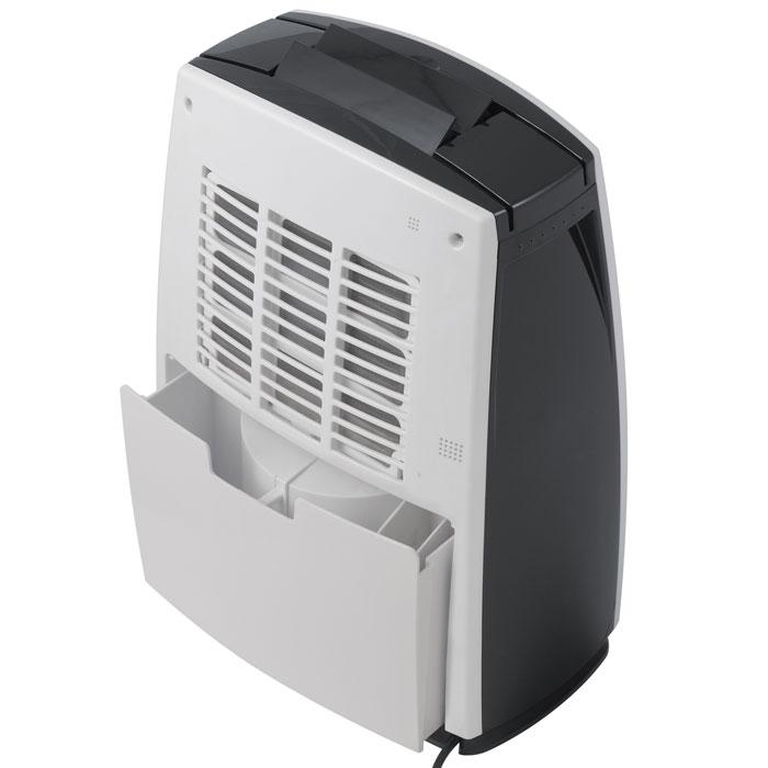 Steba LE 160 Electronic осушитель воздуха