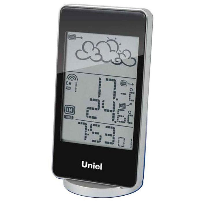 Uniel UTV-82K метеостанция