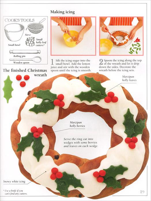 Kids' First Cook Book
