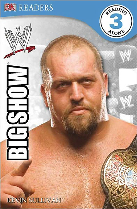 The Big Show: Level 3