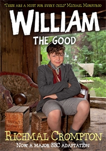 William the Good - TV tie-in edition
