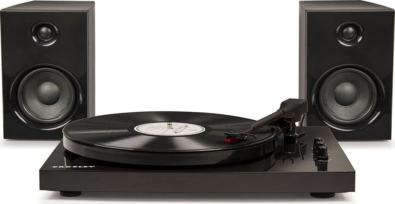 Philips Xenium E181, Black