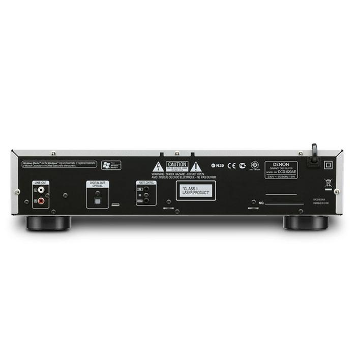 Philips E560, Black