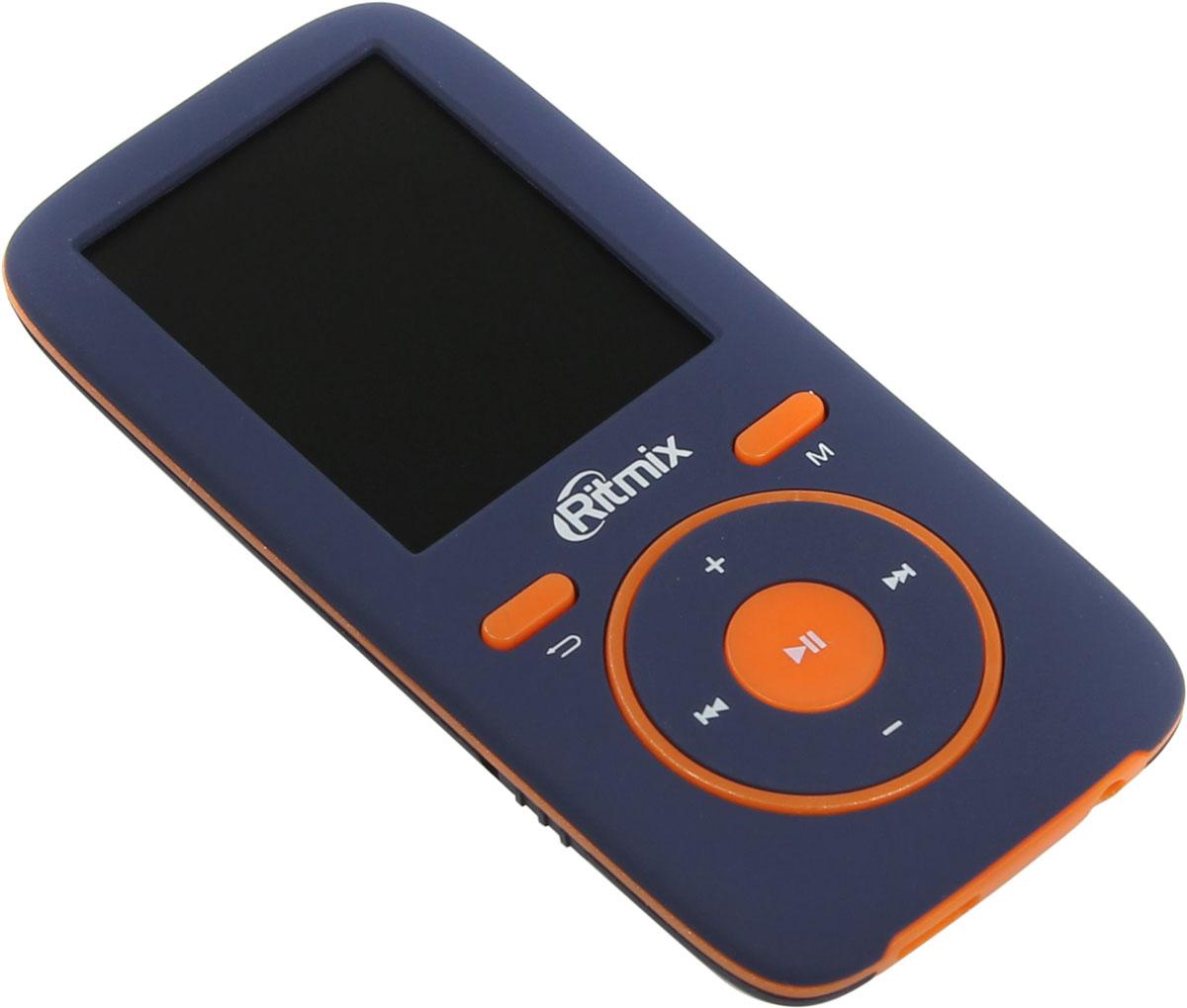 Panasonic KX-TG1611 RUH, Grey DECT телефон