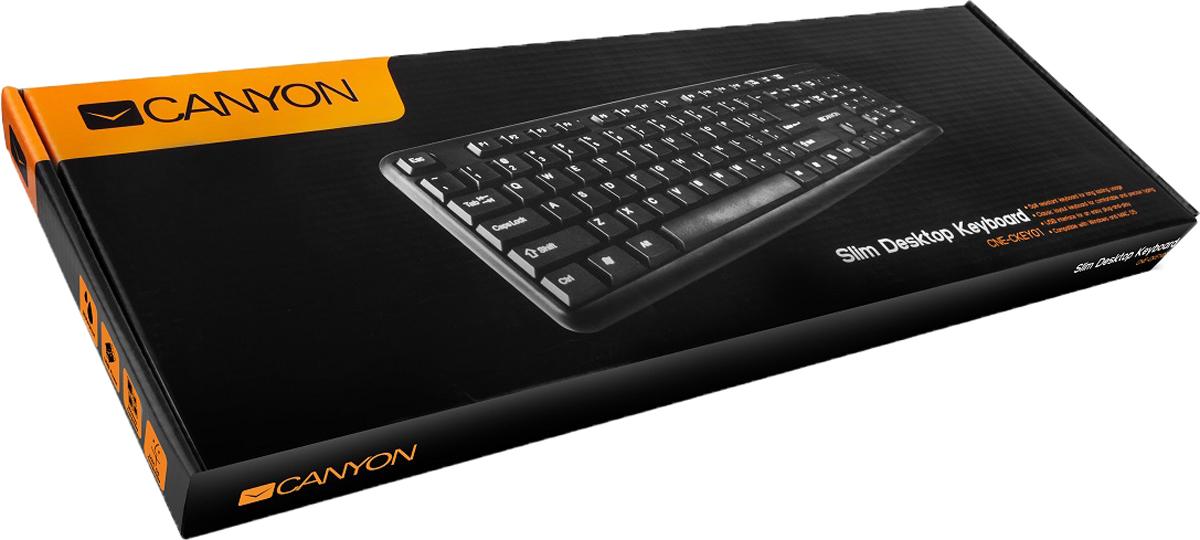 Acer Predator G9-592, Black (G9-592-52LP)