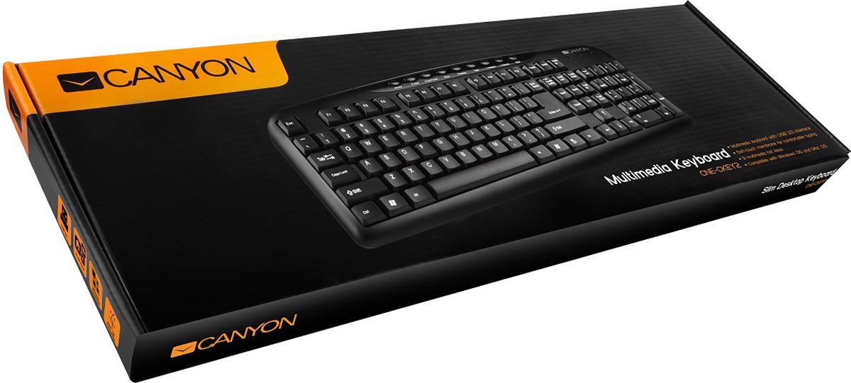 Acer New Predator G9-593-56BT, Black