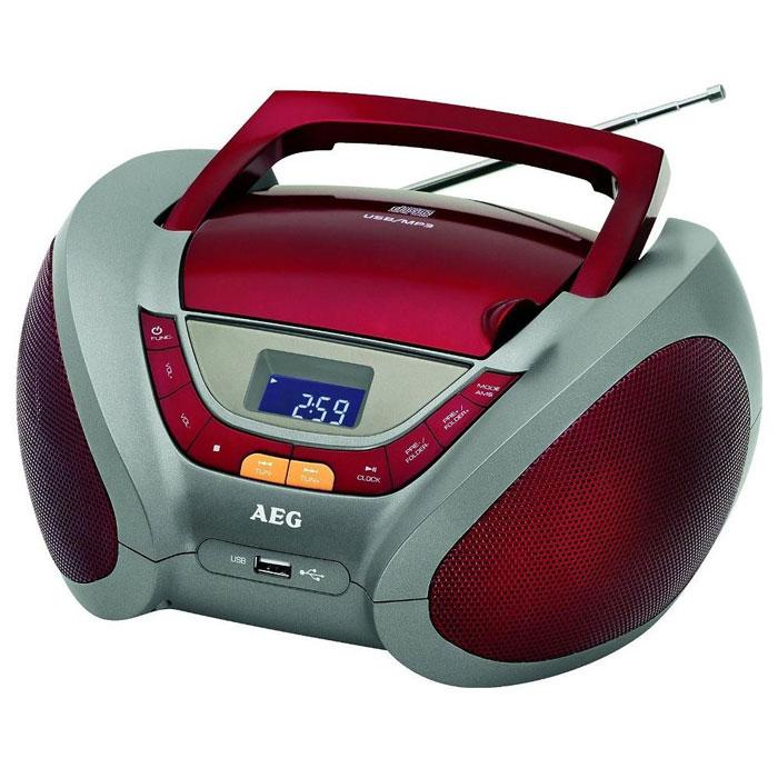 ASUS K501UQ-DM068D, Grey Metal (90NB0BP2-M01360)