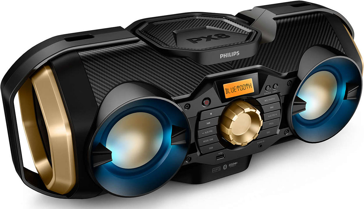 MSI GS43VR 7RE-202XRU Phantom Pro, Black