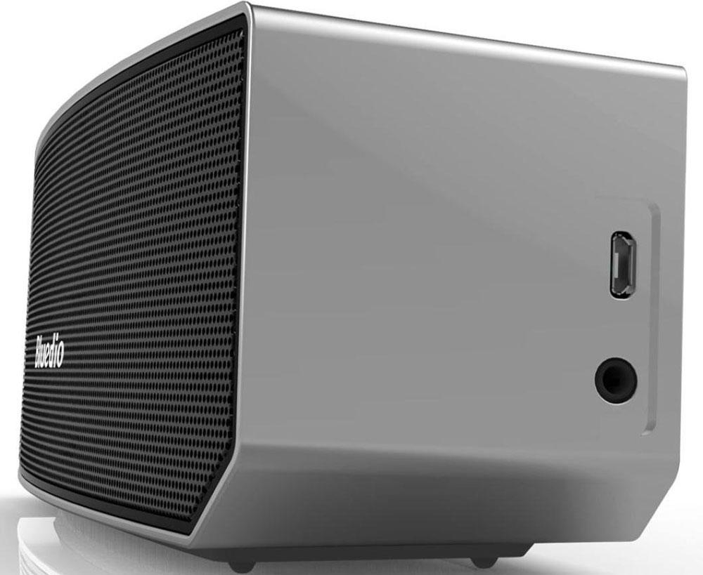 Sony HDR-AS300R, White экшн-камера