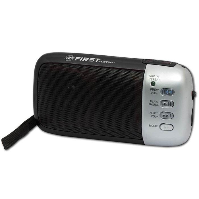 Sony HDR-AS50R экшн камера