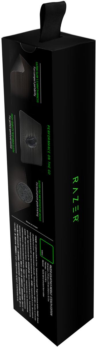 Canon XA30, Black профессиональная видеокамера