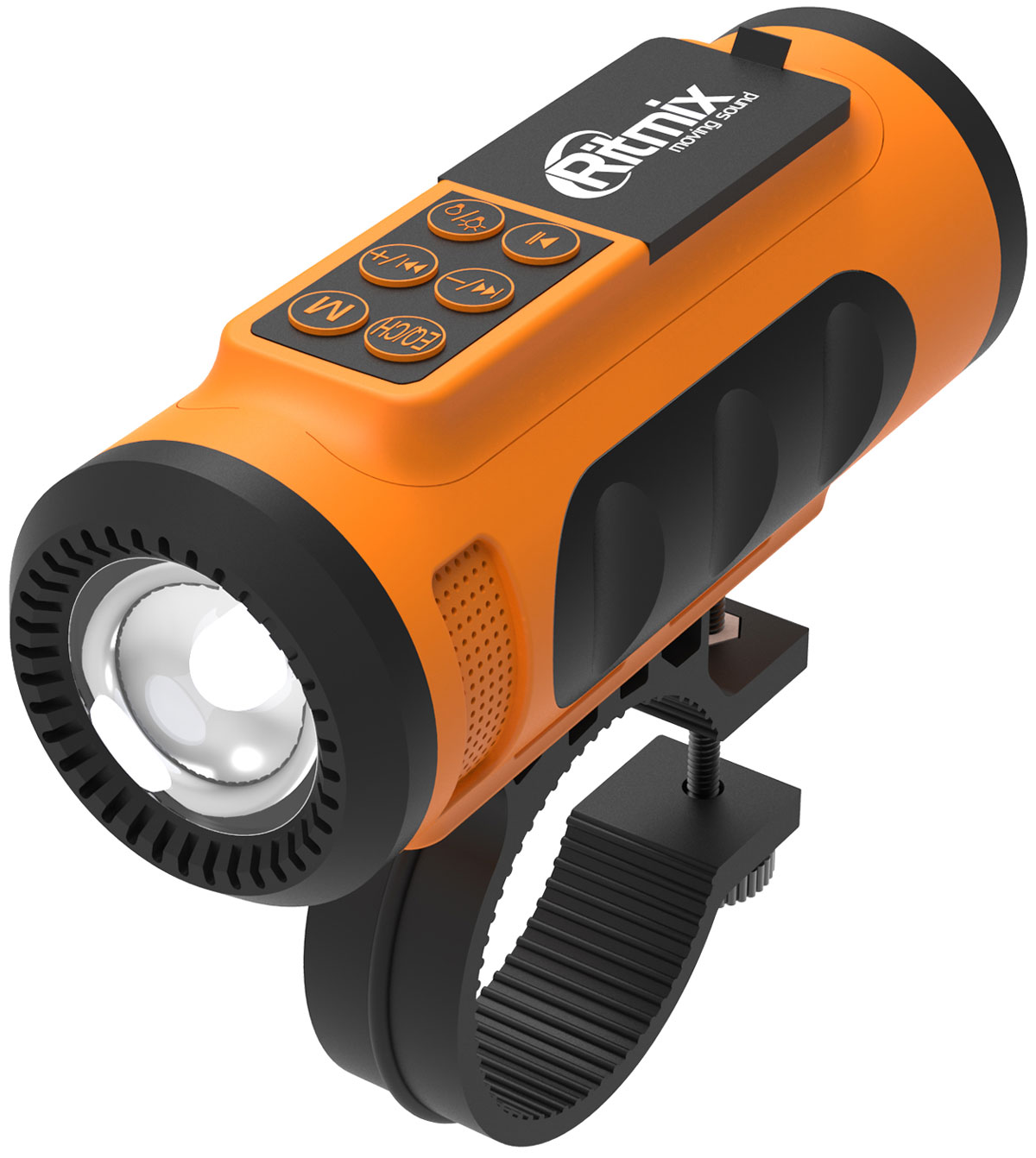 Canon PowerShot SX60 HS цифровая фотокамера