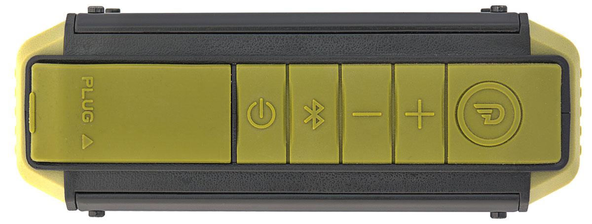 Panasonic Lumix H-PS45175, Black
