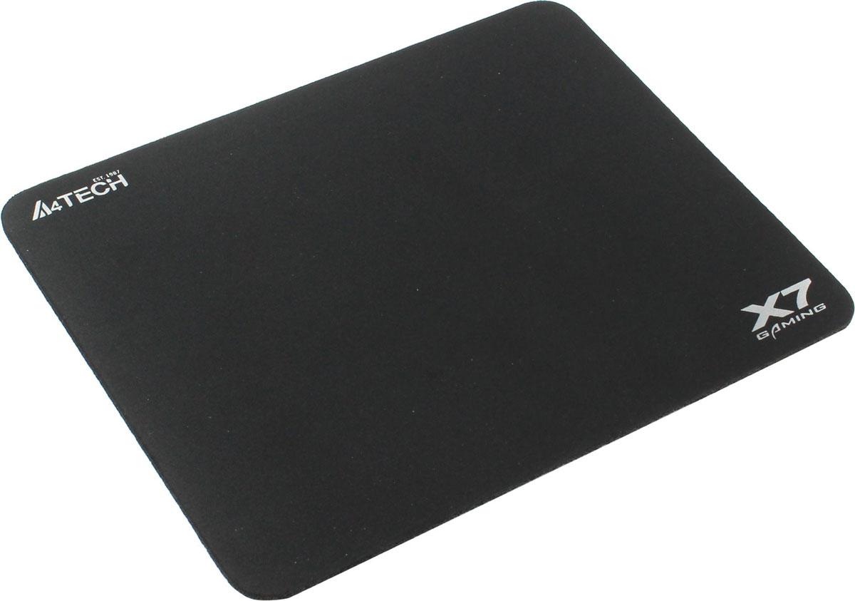 Sigma AF 30mm f/2.8 DN/A, Silver объектив для Sony E (NEX)