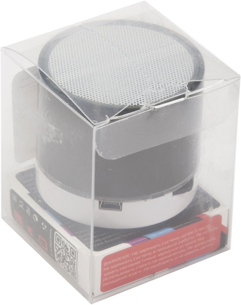 Polaroid CPL 72mm