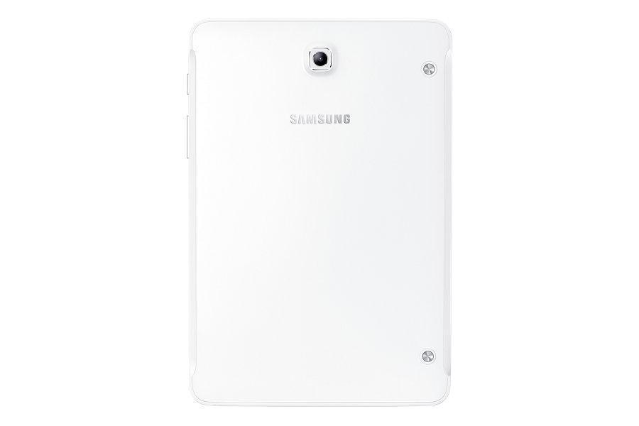 Samsung Galaxy Tab S 2 SM-T710, White