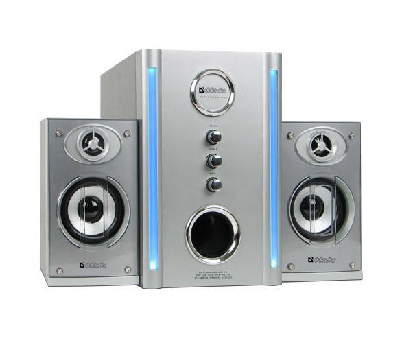 Defender Blaze 30 акустическая система 2.1