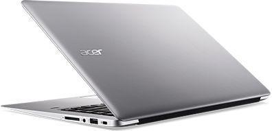 Acer Swift 3 SF314-52G-88KZ, Silver (NX.GQUER.004)