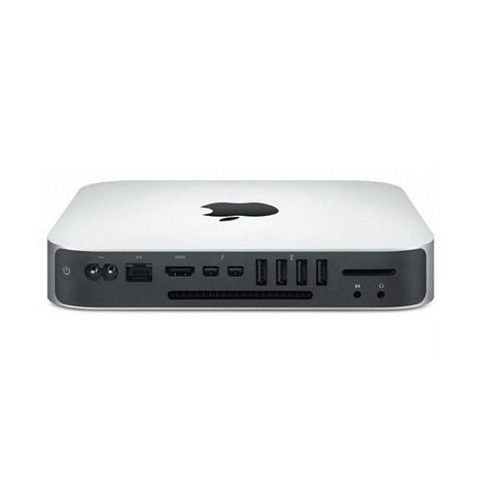 Apple Mac mini (MGEM2RU/A)