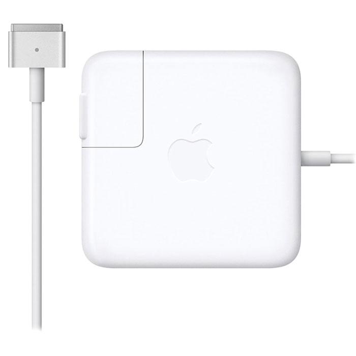 Apple MagSafe 2 адаптер питания 45 Вт для MacBook Air (MD592Z/A)