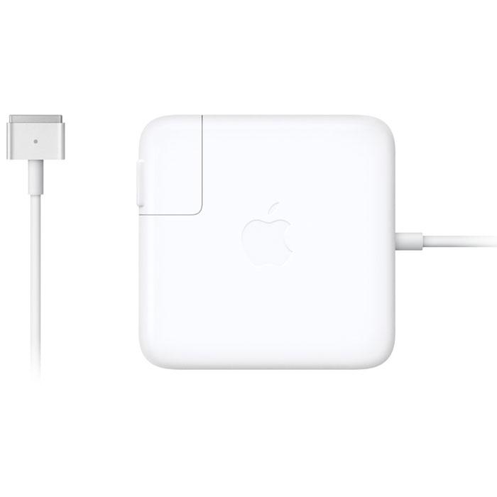"""Apple MagSafe 2 адаптер питания 60 Вт для MacBook Pro 13"""" Retina (MD565Z/A)"""