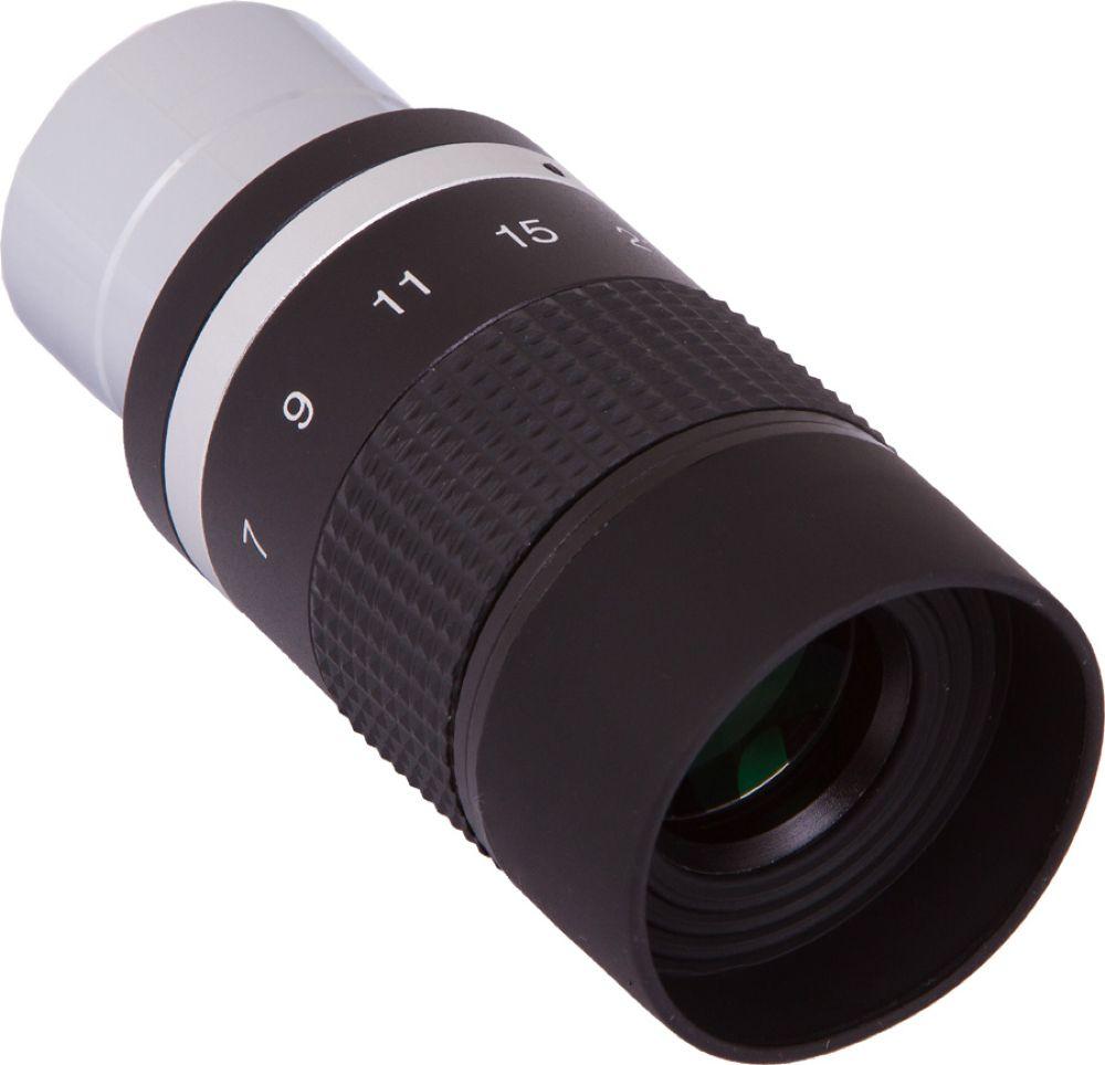 Sky-Watcher Zoom окуляр 7-21 мм