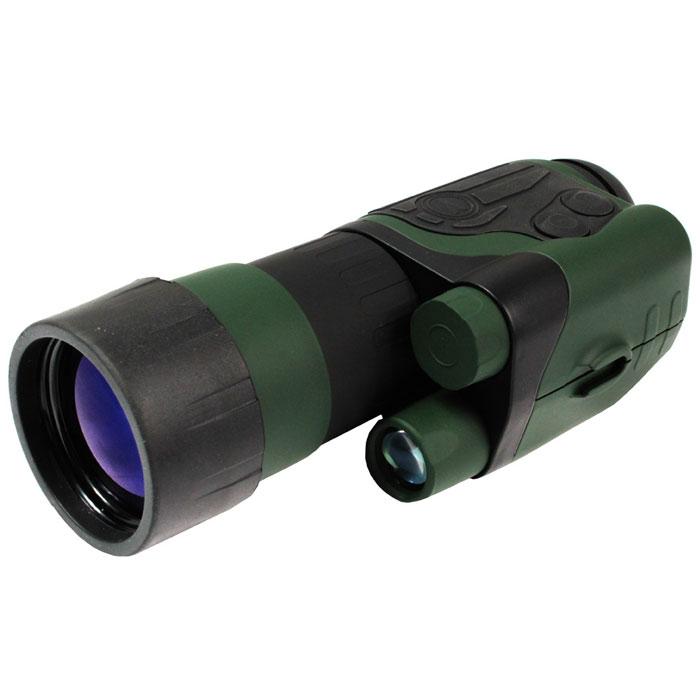 Yukon Spartan 4x50 прибор ночного видения