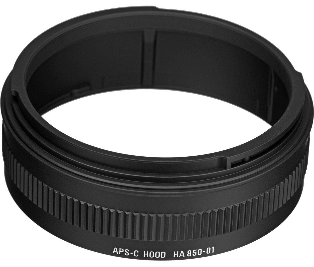 Sigma AF 70-200mm F2.8 APO EX DG OS HSM телеобъектив для Nikon