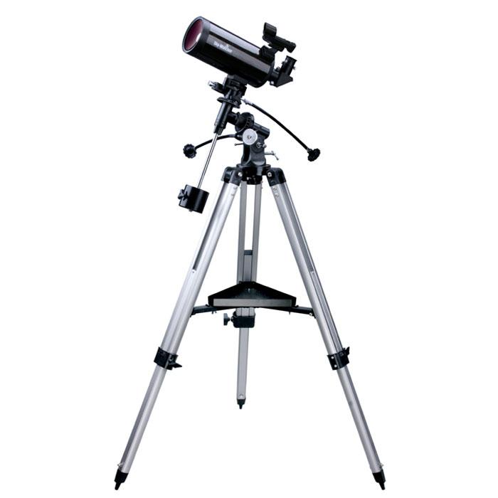 Sky-Watcher BK MAK102EQ2 телескоп