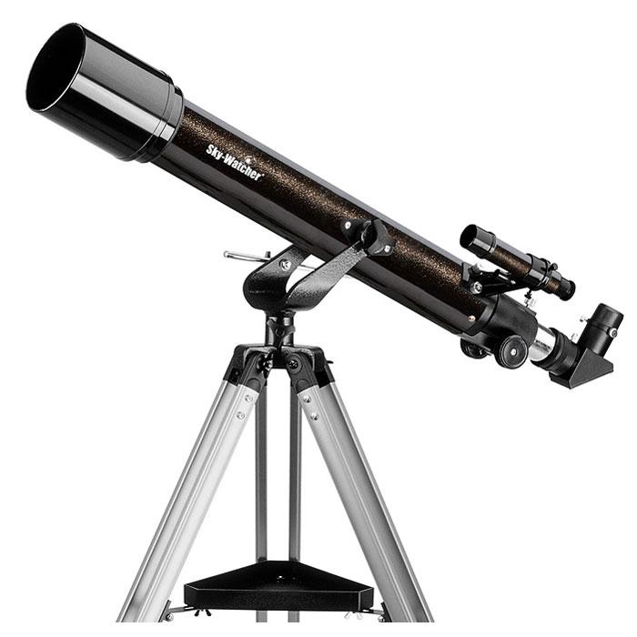 Sky-Watcher BK 705AZ2 телескоп