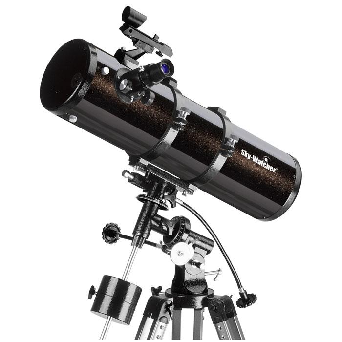Sky-Watcher BK P13065EQ2 телескоп