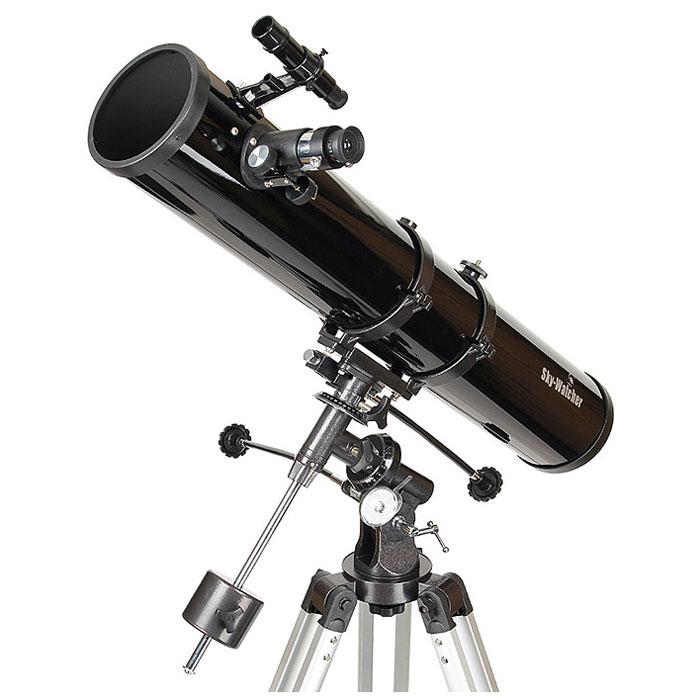Sky-Watcher BK 1149EQ2 телескоп