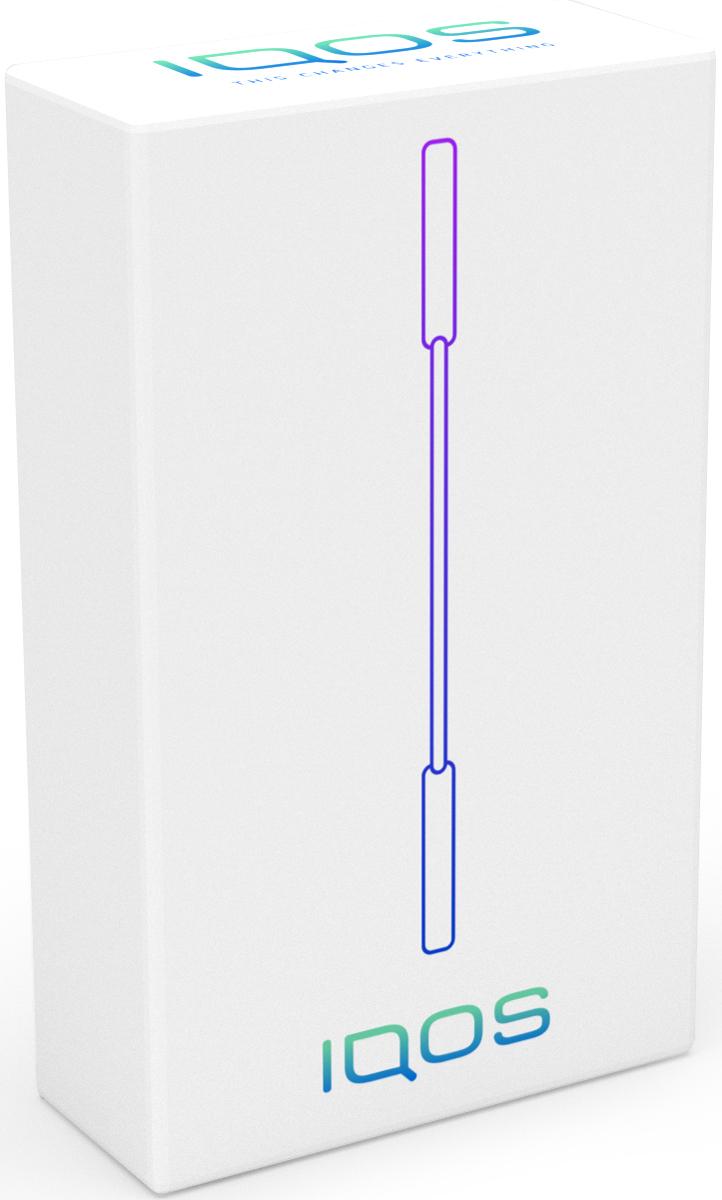 IQOS Палочки для чистки электронных сигарет