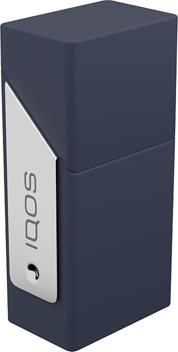 IQOS Мобильная стичница для использованных стиков