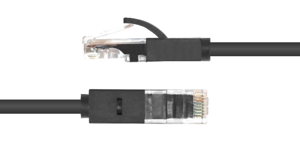 Epson T6641 (C13T66414A), Black контейнер с чернилами для L100/L110/L300/L200/L210