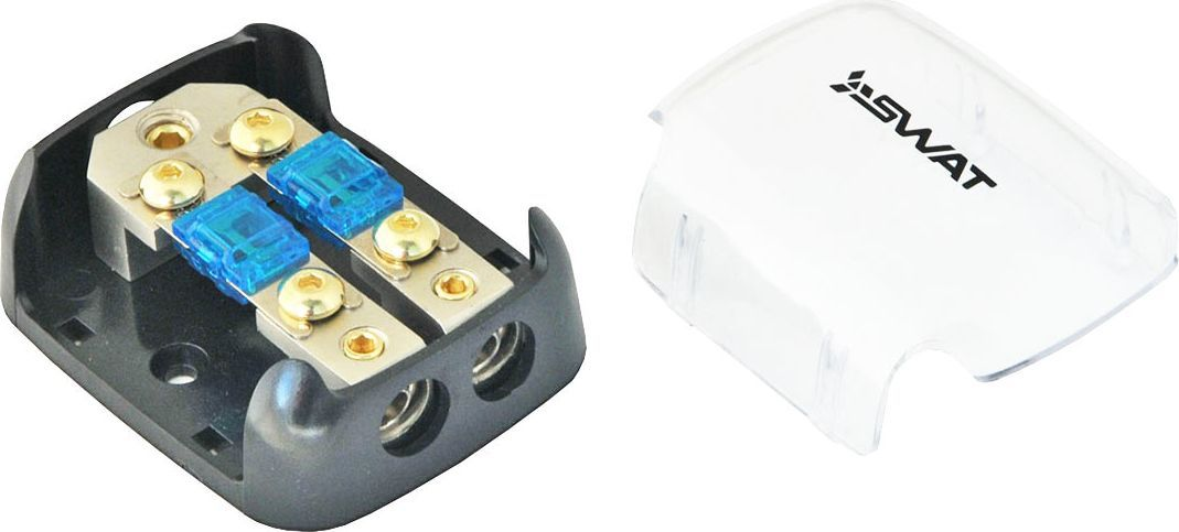 Защитная пленка DVTech AC460 для PSP