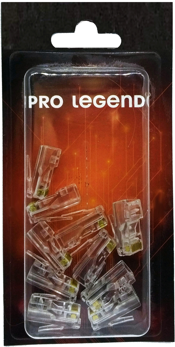 Luxcase защитная пленка для Sony Xperia Z Ultra C6802/06/33, суперпрозрачная