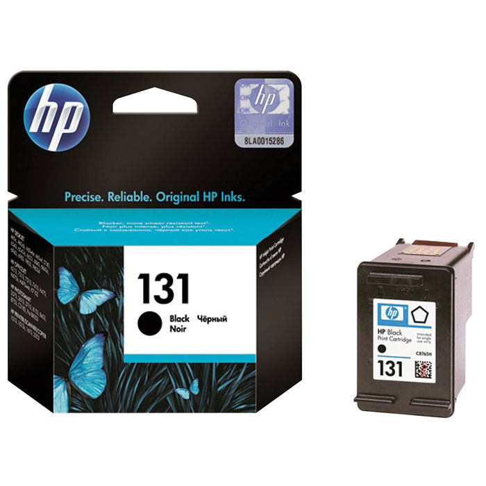 """Удлинитель """"Premium-Office-Line"""" с выключателем, универсальный, 6 гнезд, 3 м, цвет: черный с серым"""