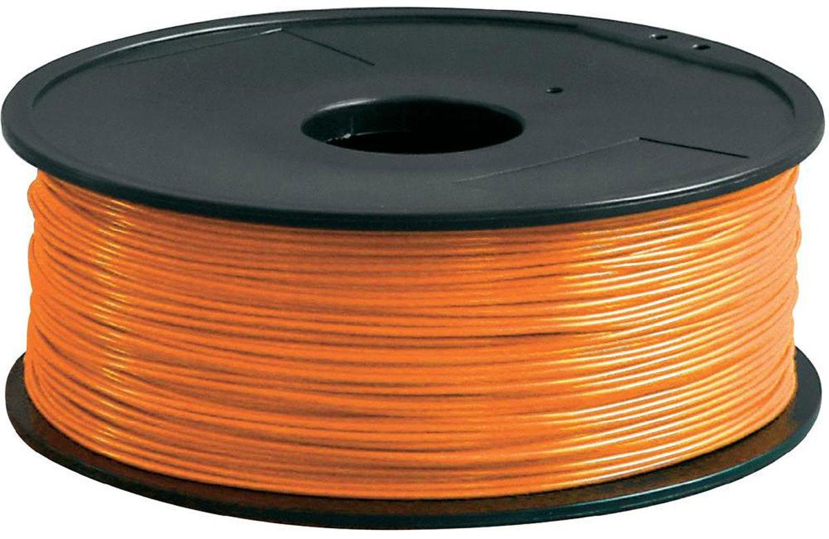 """Удлинитель """"Premium-Alu-Line"""" с выключателем, универсальный, 10 гнезд, 3 м, цвет: черный с серебристым"""
