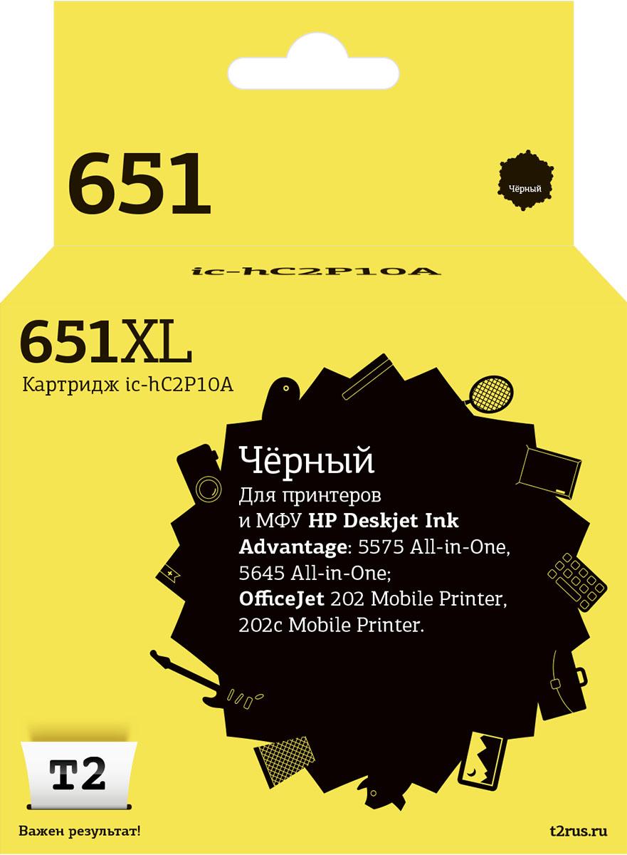 Transcend JetFlash 600, 32 GB USB-накопитель