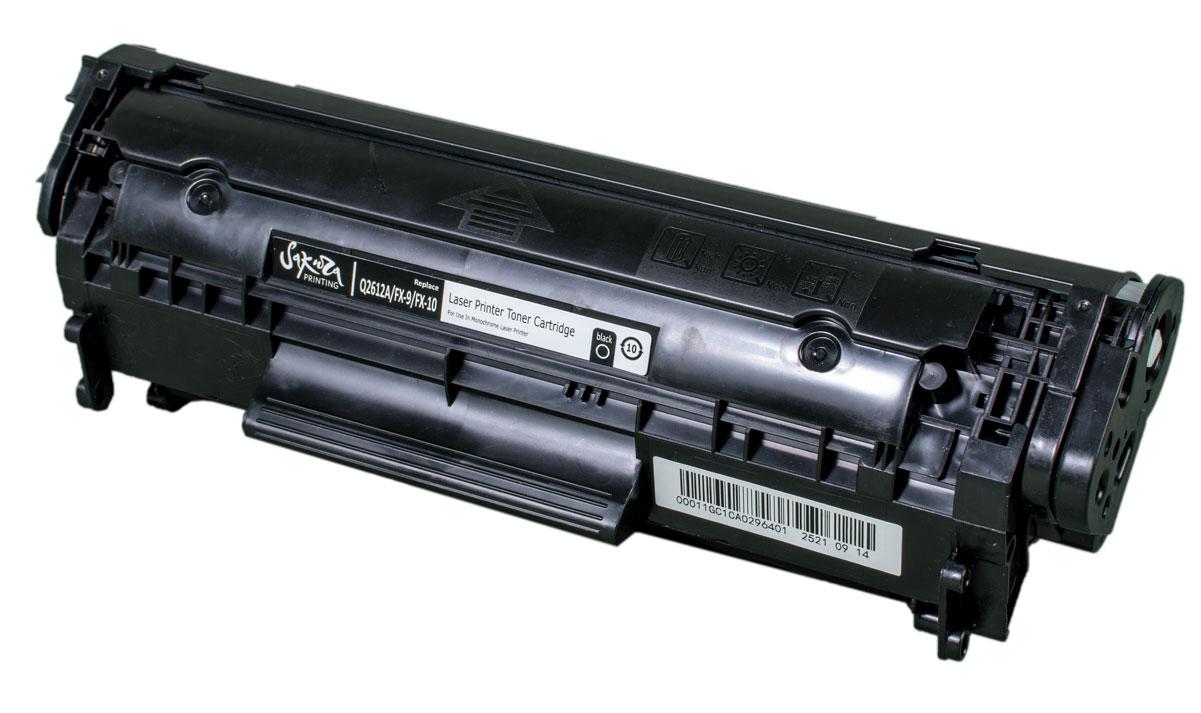 Kingston DataTraveler 101 G2 32GB USB-накопитель