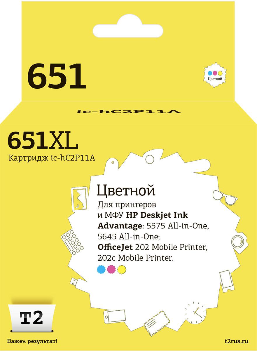 Transcend JetFlash 300 32GB USB-накопитель